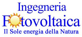 Ingegneria Fotovoltaica-Roma